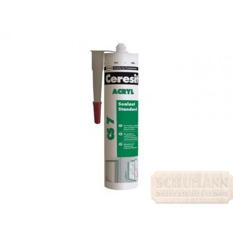 Akril tömítőanyag CERESIT CS7