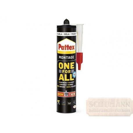 Univerzális ragasztó Pattex ONE for ALL