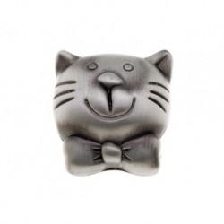 Macska fogantyú