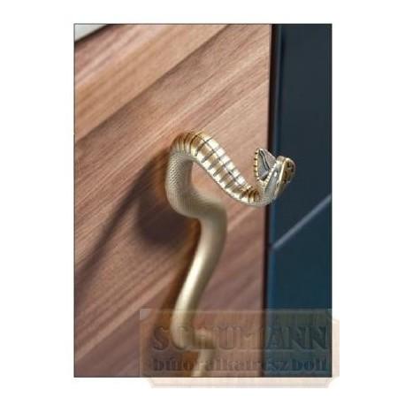 Kígyó fogantyú