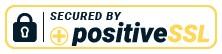Az oldal biztonságát a https://www.positivessl.com biztosítja